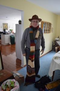 Ken4thScarf