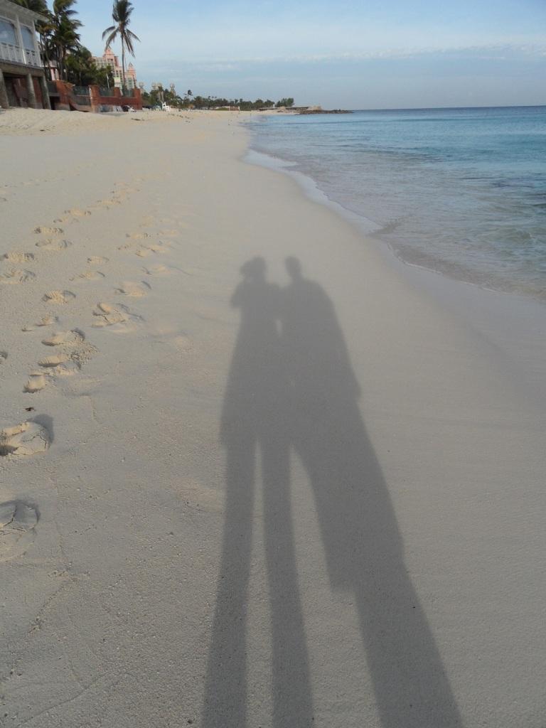 mb bahamas