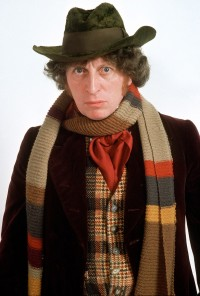 (source: http://www.mindpollution.org/2012/01/20/doctor-who-tom-baker/)