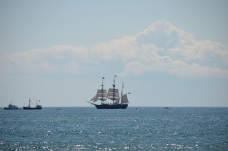 whaler2
