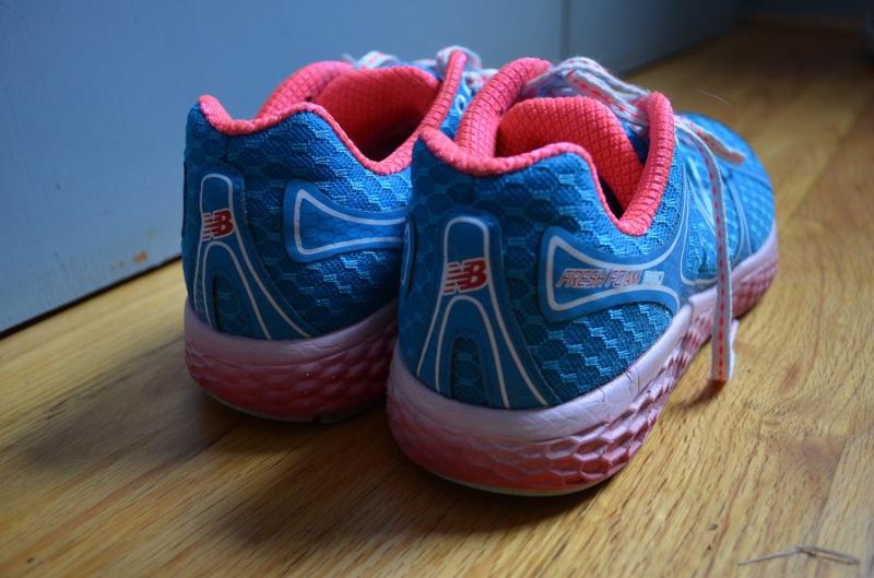 photo101 double shoes