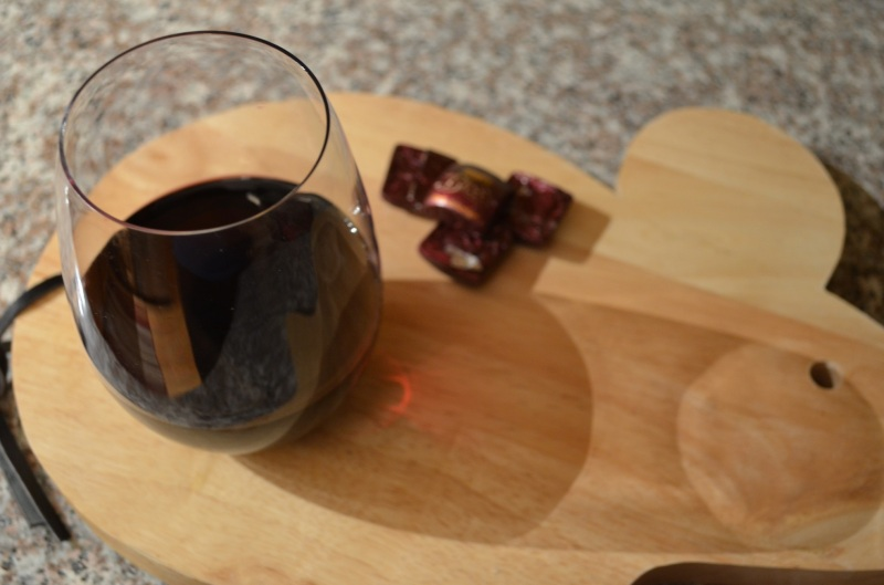 wine&chocolate1