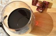 wine&chocolate2
