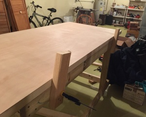 workbench4