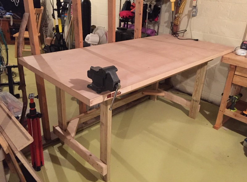 workbench6