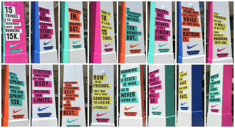 NikePillarSigns