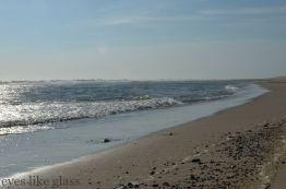 CC2015 beach1