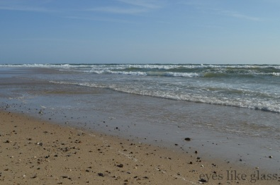 CC2015 beach2