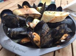 CC2015 mussels