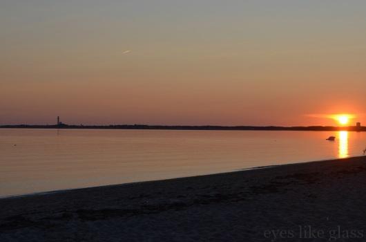 CC2015 sunset 1