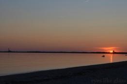 CC2015 sunset 2