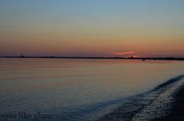 CC2015 sunset 3